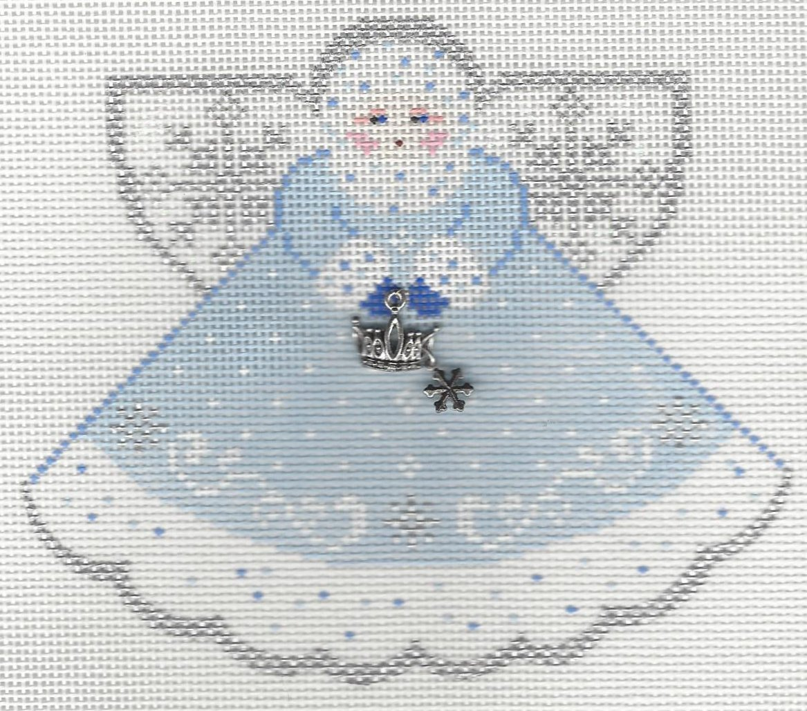 Angel - Snow Queen
