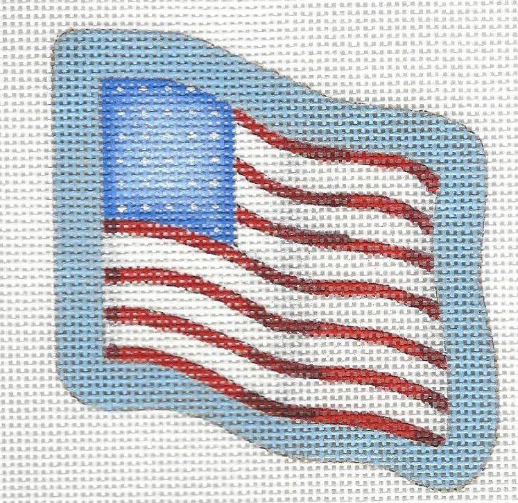 Americana - US Flag
