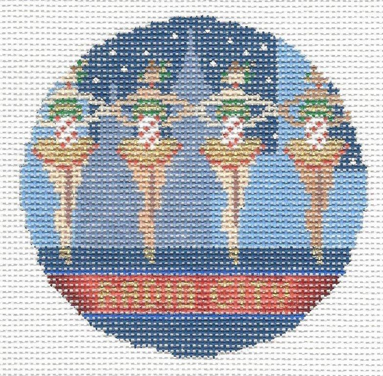 A New York Holiday - Radio City Rockettes