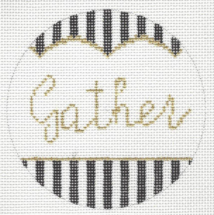 Round - Gather