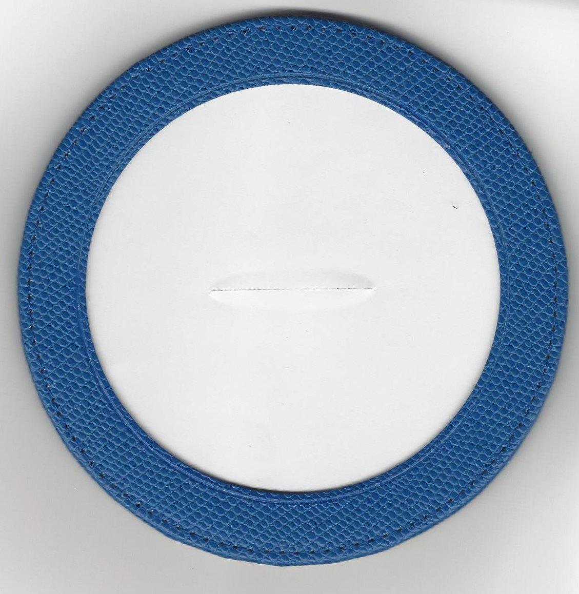 Coaster - Blue