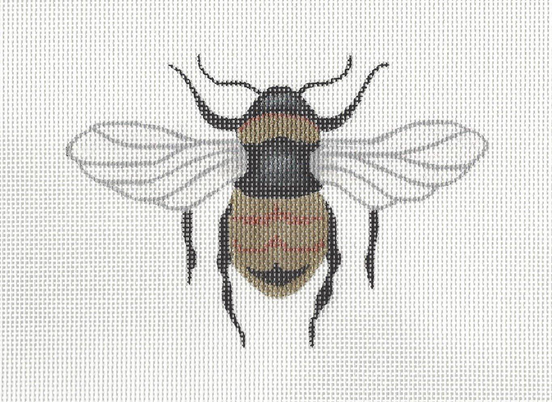 Elegant Bee Box Top