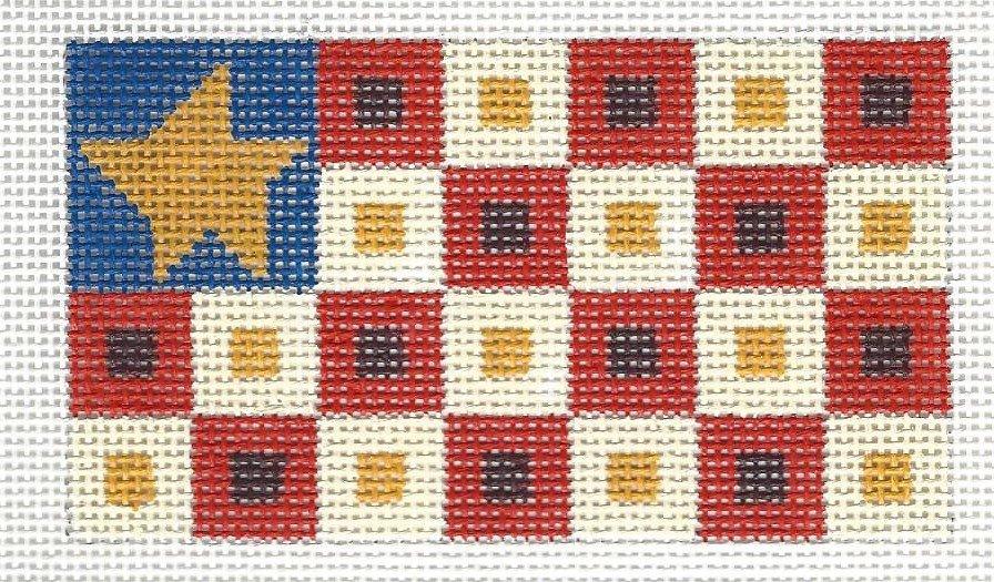 Flag - Little Flag Two