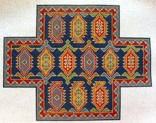 Marasali Brick Cover