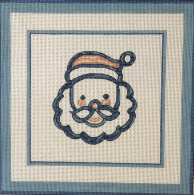 Hadley Santa