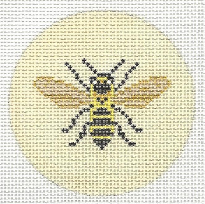 Bee Round