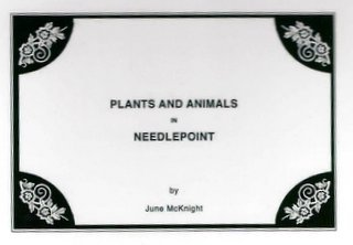 Plants and Animals