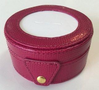 Gift Box-Magenta (BAG29)