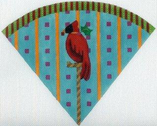 Cardinal Cone