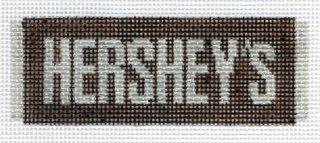 Hershey's Bar