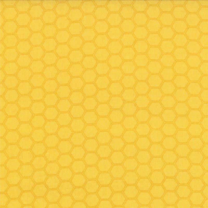 Honey Gold 38
