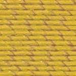 Gold Metallic thread C&C
