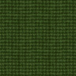 Army Houndstooth