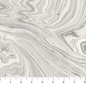 Ash Sand