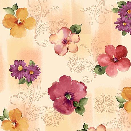 Sophia's Bouquet