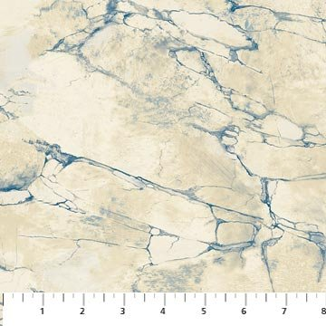Blue Cheese Granite 2yds