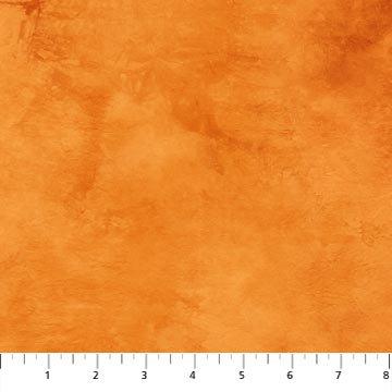 Pumpkin Spice 20