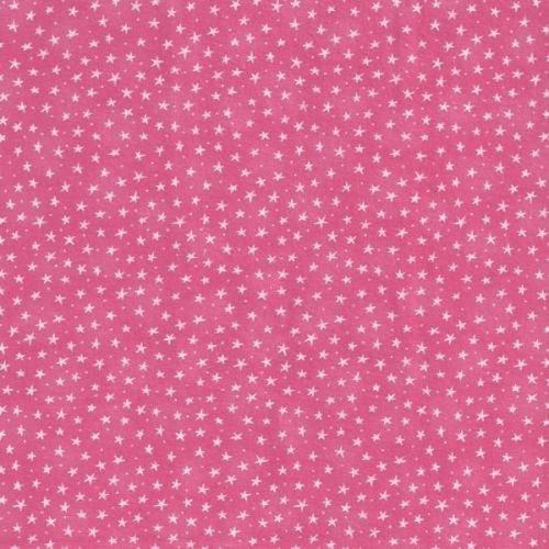 Coral Starlet