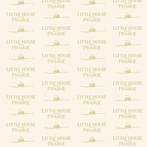 Little House Logo 26