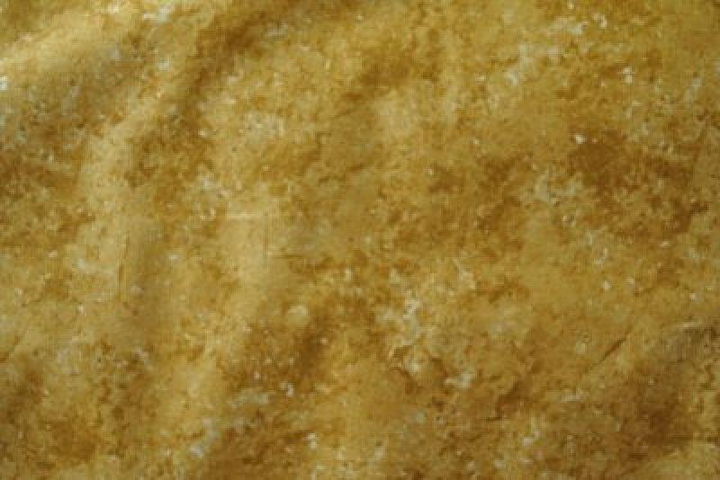 Stonehenge Gold 1/4 yd
