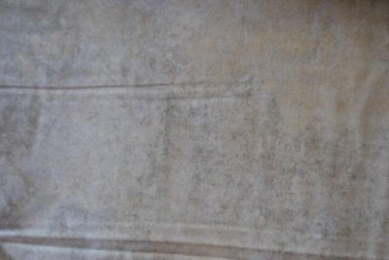 Stonehenge Colorado
