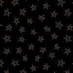 Folkart Stars 11