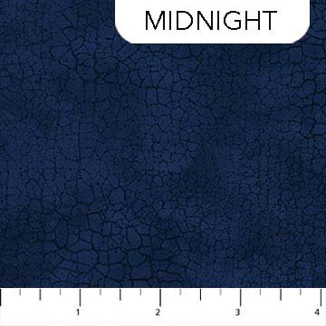 Midnight Crackle