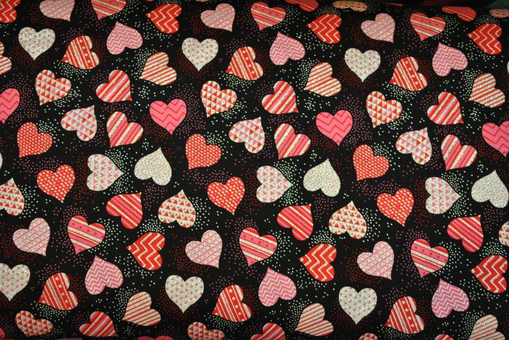 Heart to Heart 13