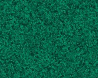 Evergreen Blend
