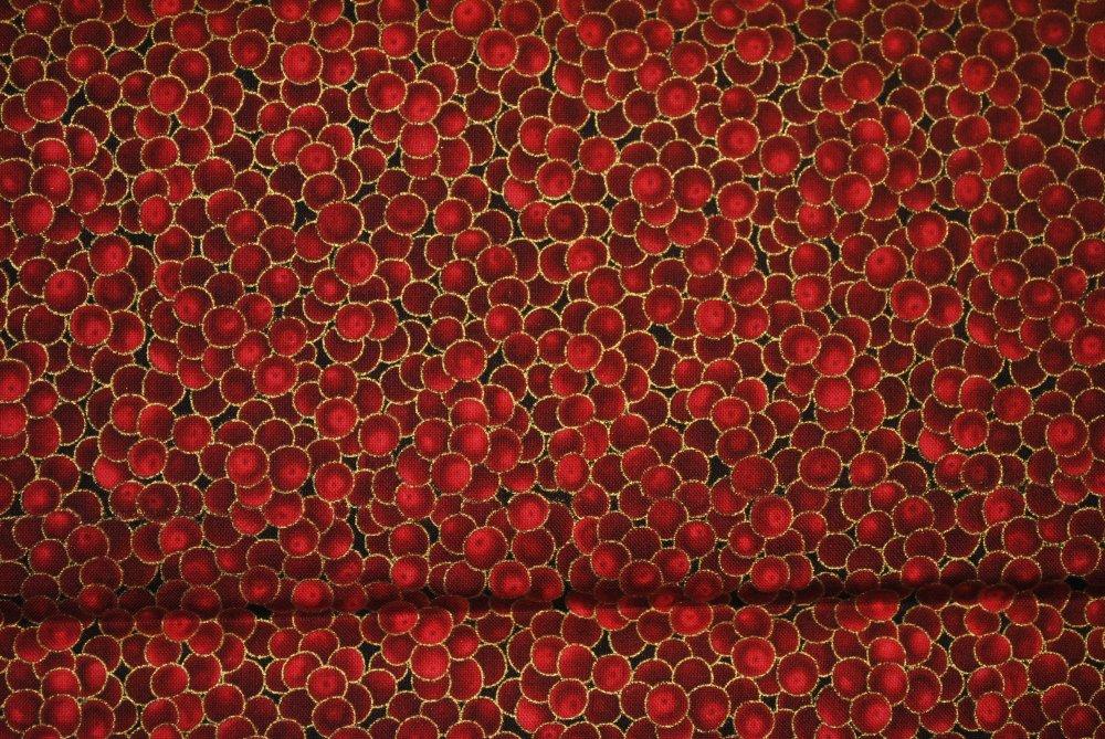 Cranberries 30