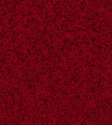 Garnet Blend