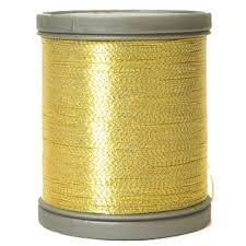 S990 9430 Metallic GOld Thread