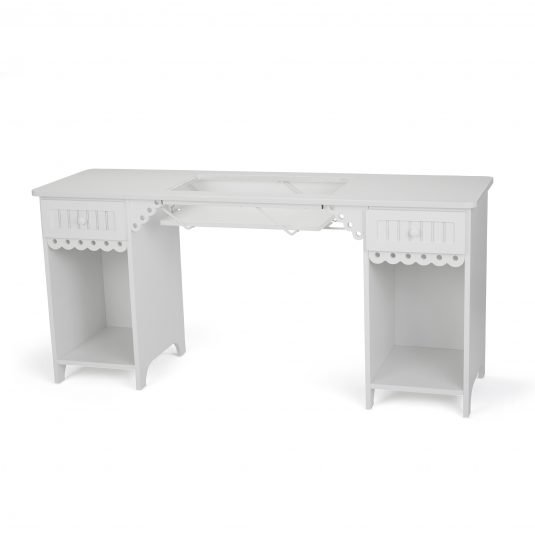 Olivia sewing desk