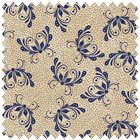 Delft Wings 2 yds 6