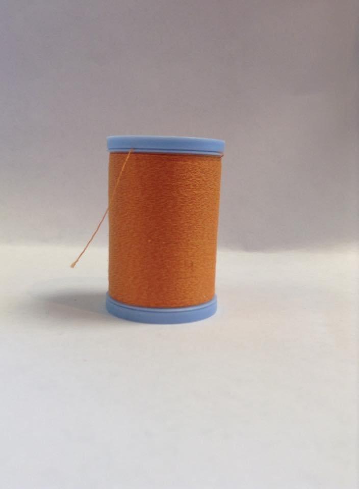 S925 7630 Tangerine