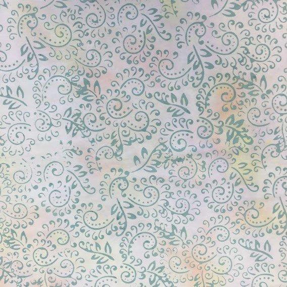 Teenage Dream Batik