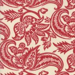 By the Yard Fabric