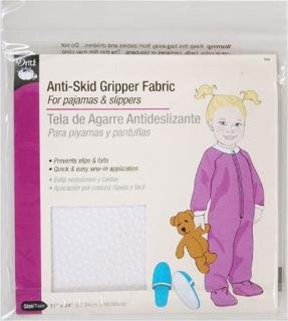 Dritz Anti-Skid Gripper Fabric