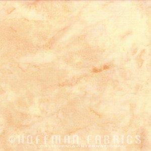 Hoffman Batik 1895-137 Pearl