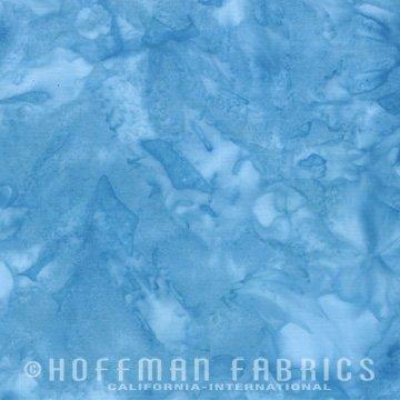 Hoffman Batik 1895-203 H2O