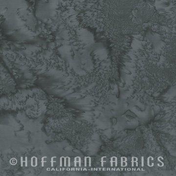 Hoffman - Bali Batik 1895-302 Stone