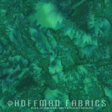 Hoffman - Bali Batik 1895-362 Belize
