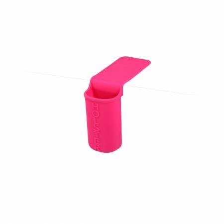 Lil' Holster SKINNY - Pink