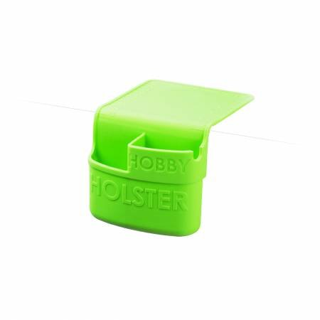 Hobby Holster - Green