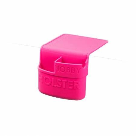 Hobby Holster - Pink