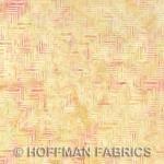 Hoffman Batik