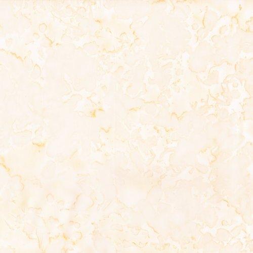 RJR - Blossom Batiks Geodes 2930-34