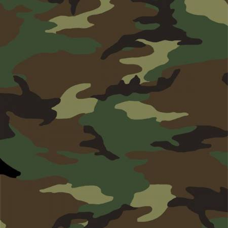 Windham 36383-1 Green Camo