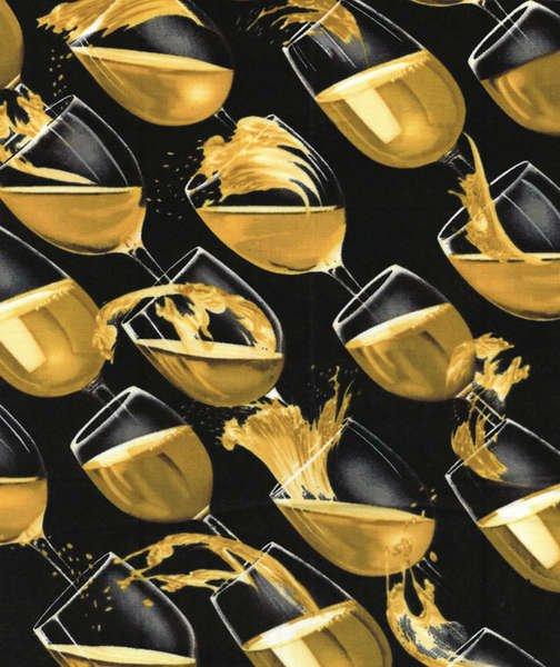 Vineyard Classics - Black Cheers