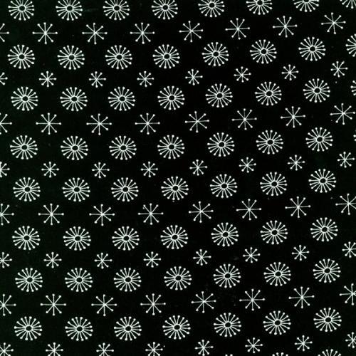 Blank - Gramercy - Black